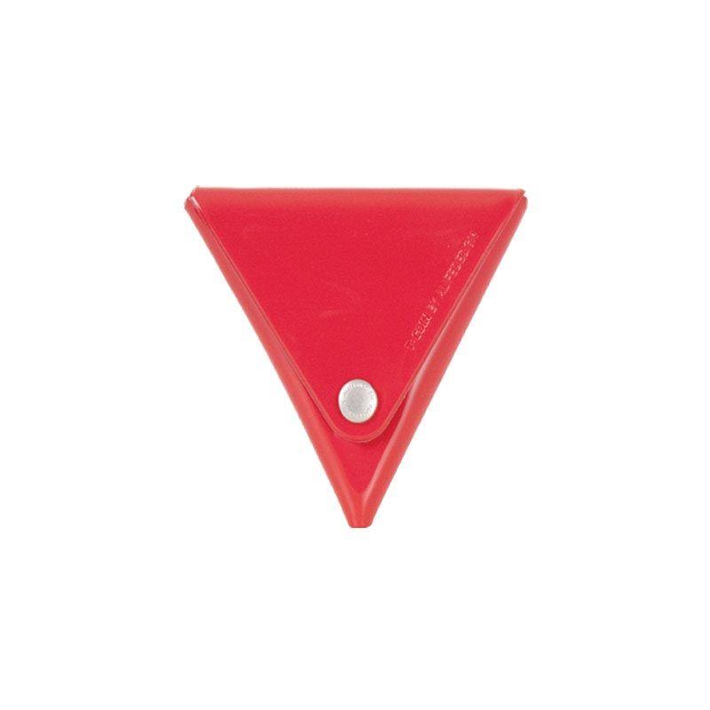 HighPoint CF060 Pocket - Merah
