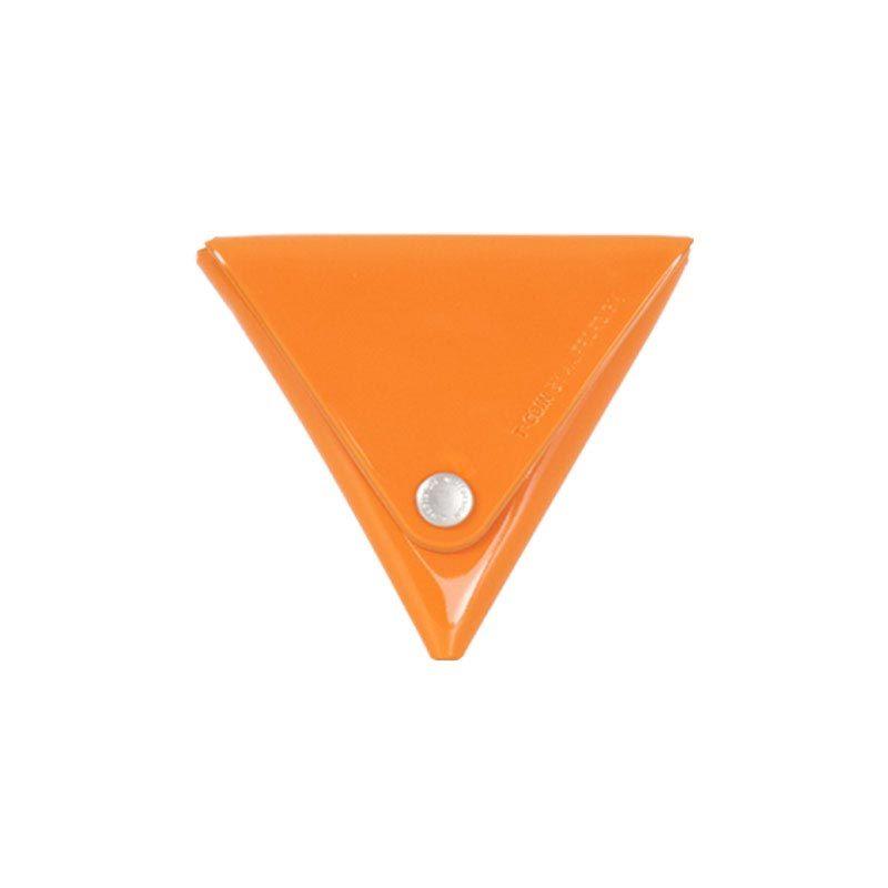 HighPoint CF060 Pocket - Orange