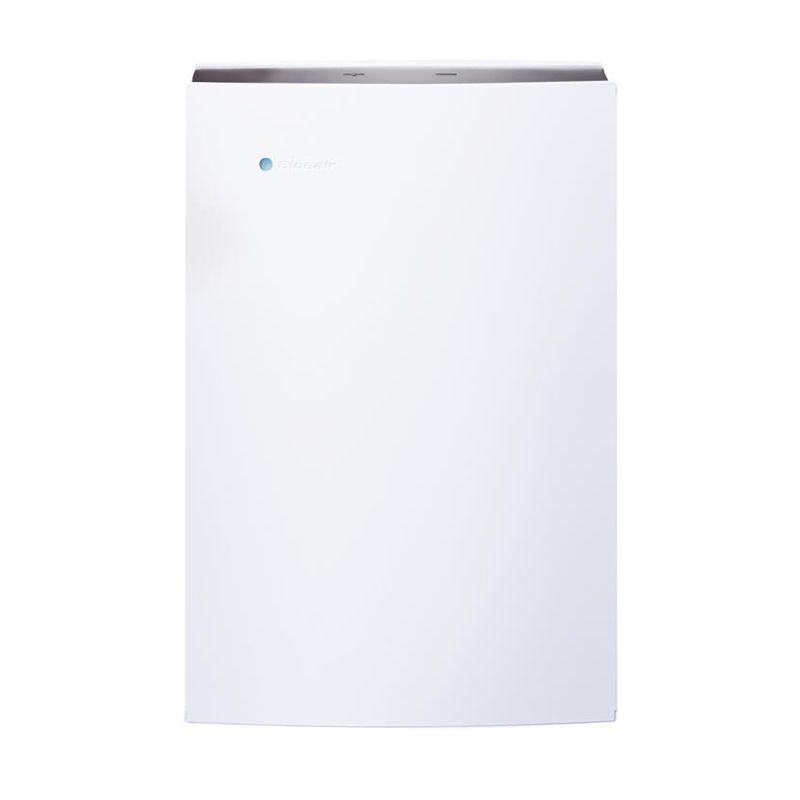 Blueair Pro L Particle Filter - Air Purifier (Pembersih Udara)- CADR 1071 m3/ jam - Room Size 72 m2