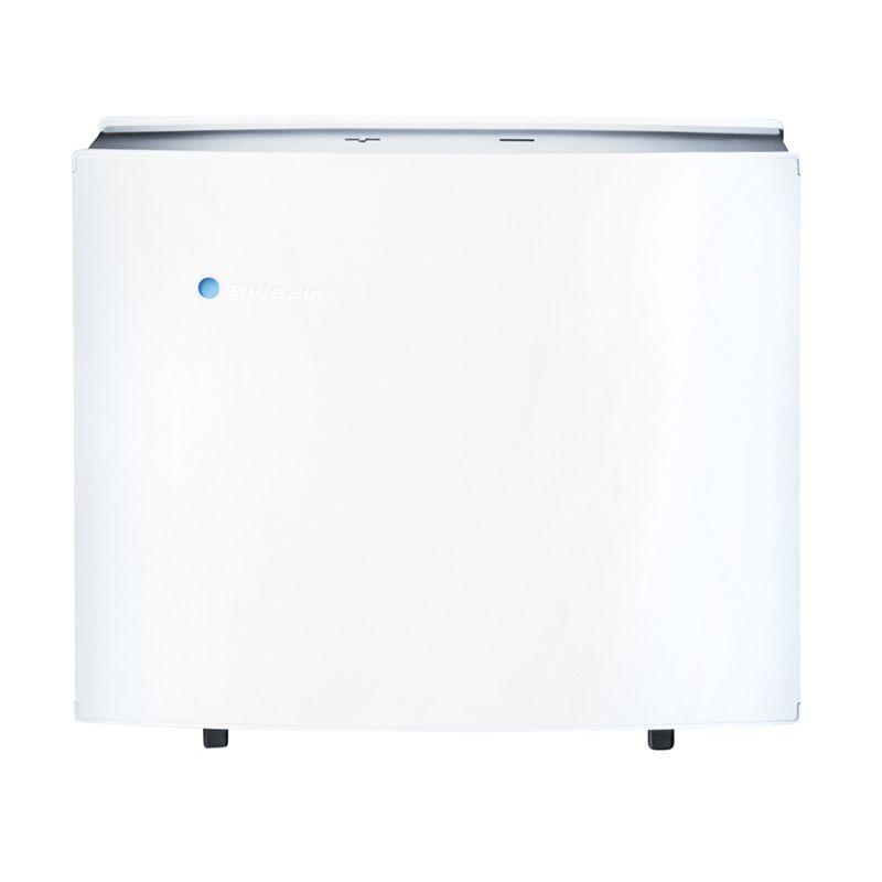 Blueair Pro M Particle Filter - Air Purifier (Pembersih Udara) - CADR 485 m3/ jam - Room Size 36 m2