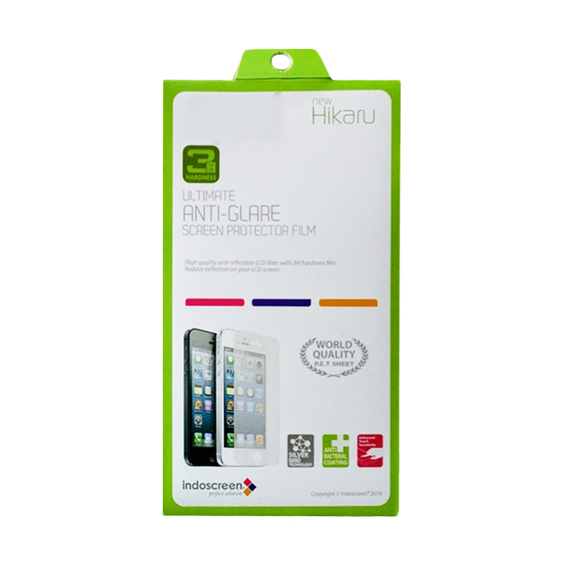 Premium Tempered Glass Source Tempered Glass Screen Protector for Sony Xperia C3 Anti .