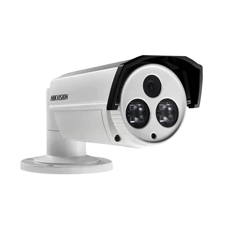 Hikvision DS-2CE16C2T-IT5 Kamera CCTV