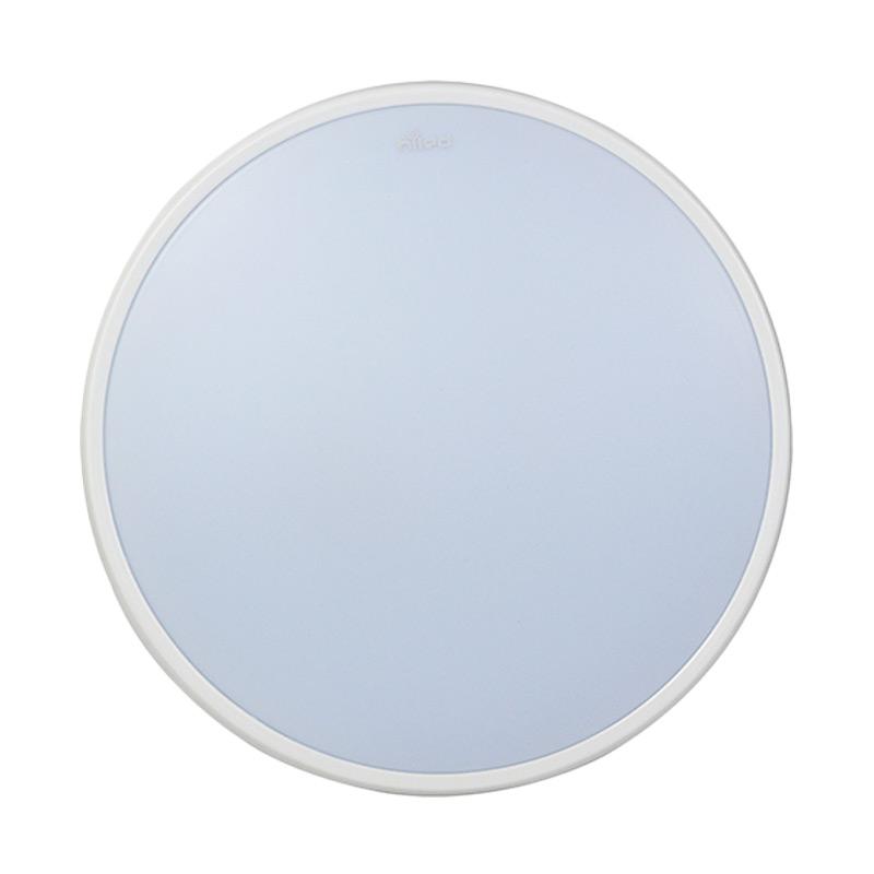harga Hiled Main Light Lampu LED - White [12 W] Blibli.com