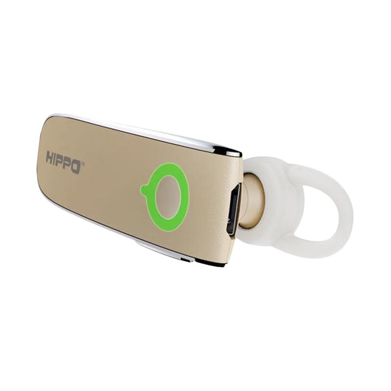 https://www.static-src.com/wcsstore/Indraprastha/images/catalog/full/hippo_hippo-h05-bluetooth-headset---gold_full03.jpg