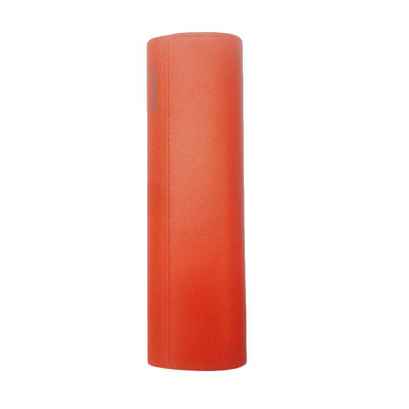 Hippo NUC Orange Power Bank [10000 mAh]