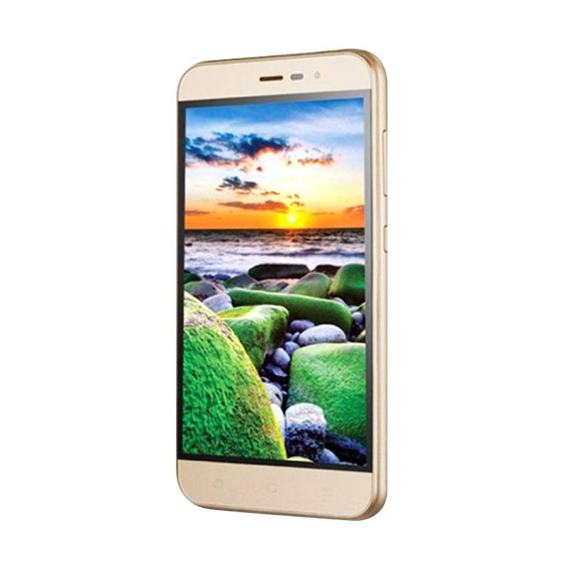 Ume Flip Leather Phone Cover For Hisense F20 Pureshot Flipcover Source · Hisense F20 8GB Hitam. Source · Hisense Pure Shot Lite Smartphone [16 Gb / 2 Gb / 4 ...