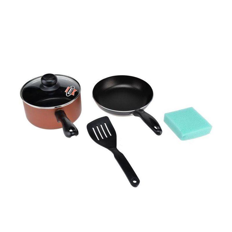 Home klik maxim venice set peralatan masak full01