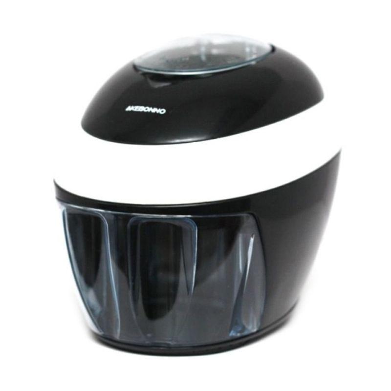 harga Akebonno DB-20b Hitam Ice Shaver Blibli.com