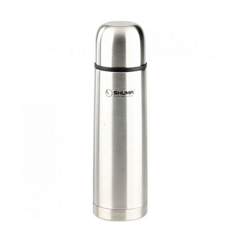 Shuma SHP-0500 Stainless Steel Thermos