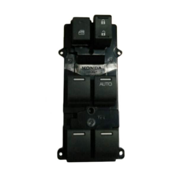 harga Honda Master Switch Panel Power Window Honda Hrv Blibli.com