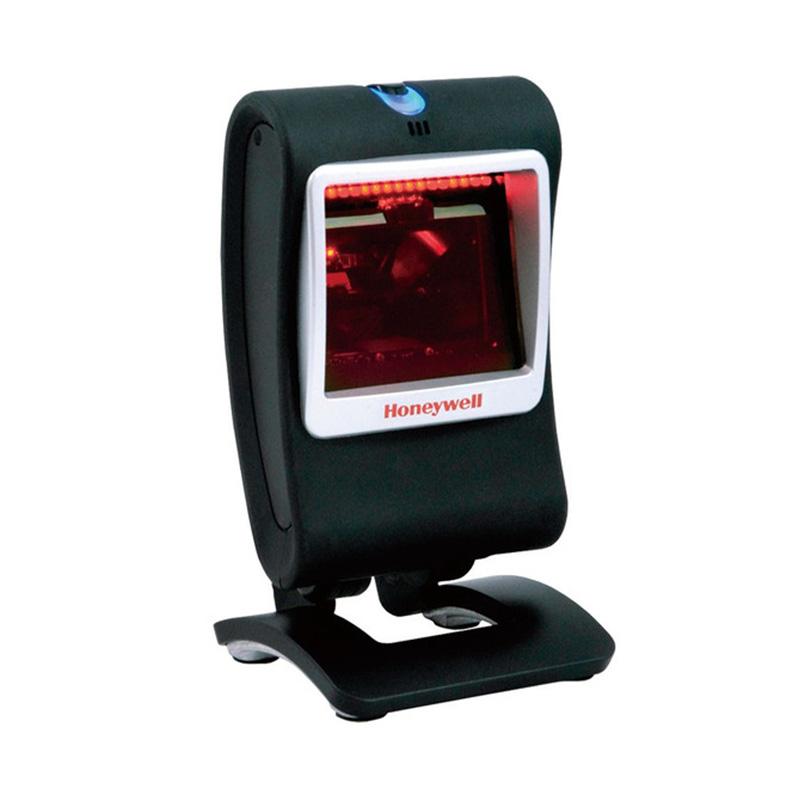 Honeywell Genesis MK7580 2D Barcode Scanner