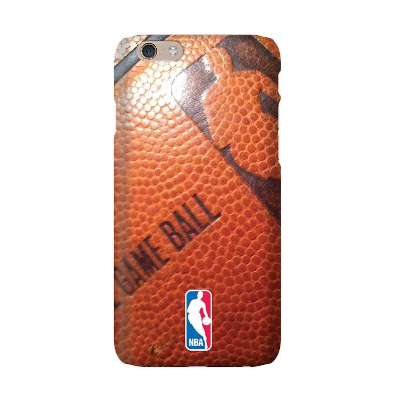 Hoot NBA Casing for iPhone 6 (SPT-FAN-0005-iph6)