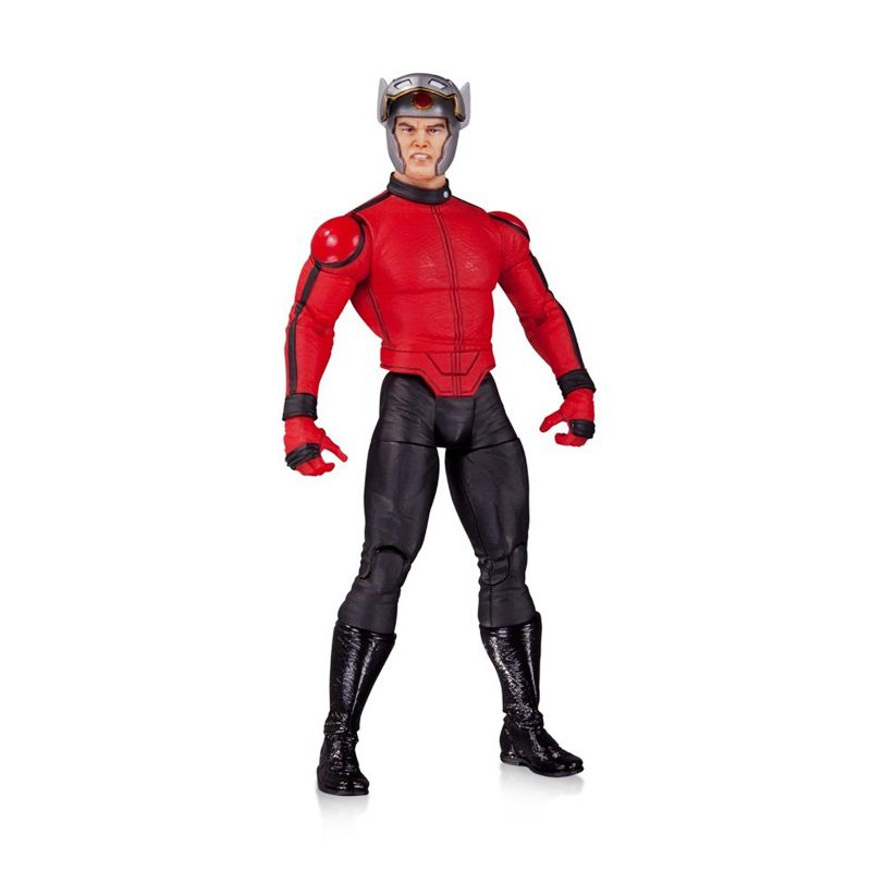 DC Collectibles New Gods Orion Action Figure
