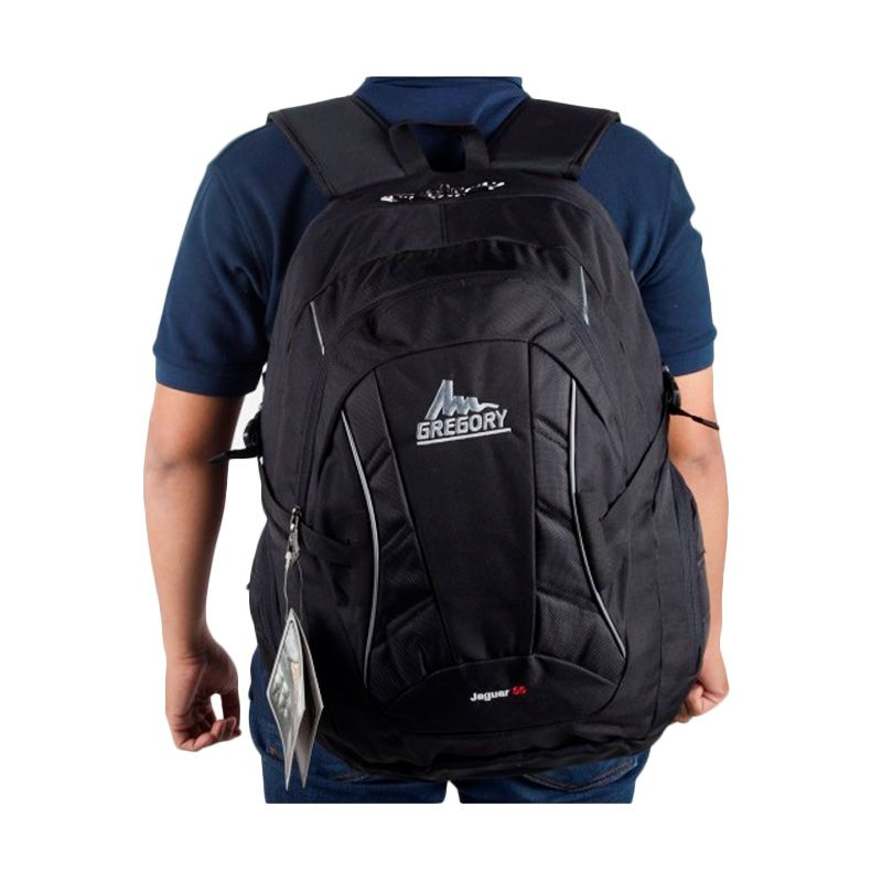 Gregory 9010 Backpack