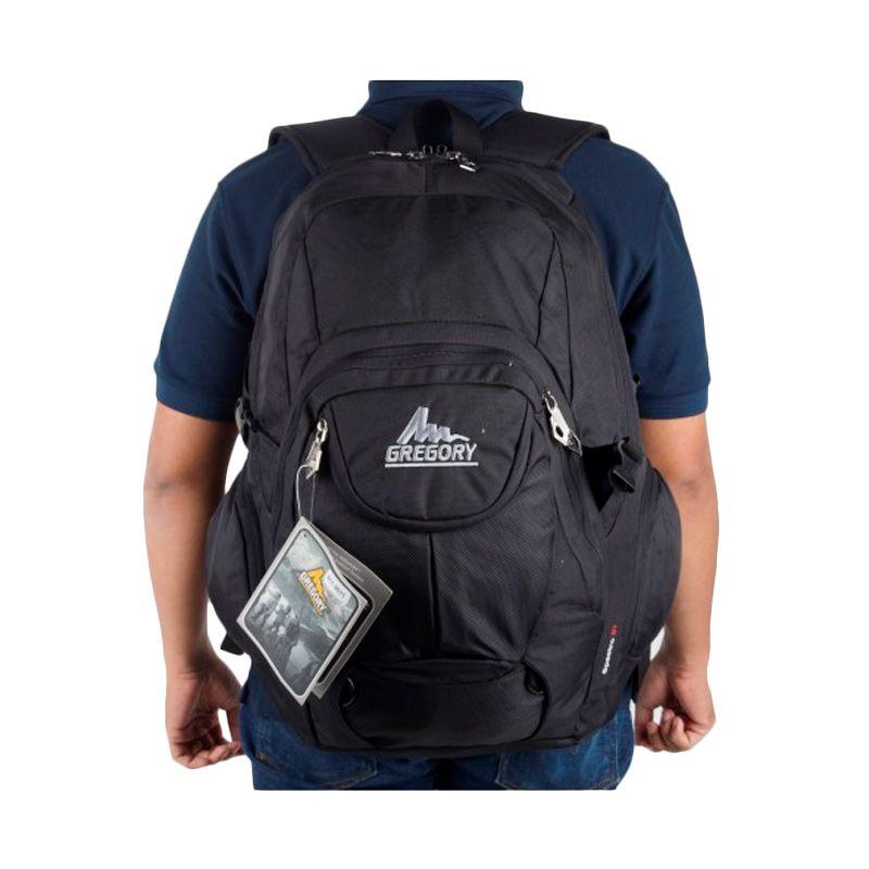 Gregory 9011 Backpack