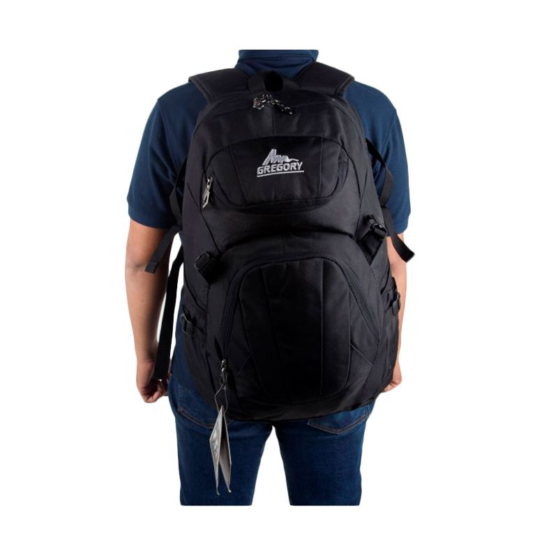 Gregory 9017 Backpack