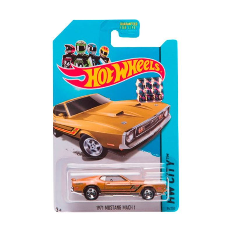Jual Hotwheels Truk pengangkut Mobil-mobil Hotwheels di ...