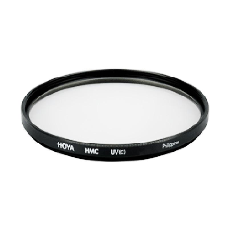 Hoya Filter 40.5mm UV (c) HMC