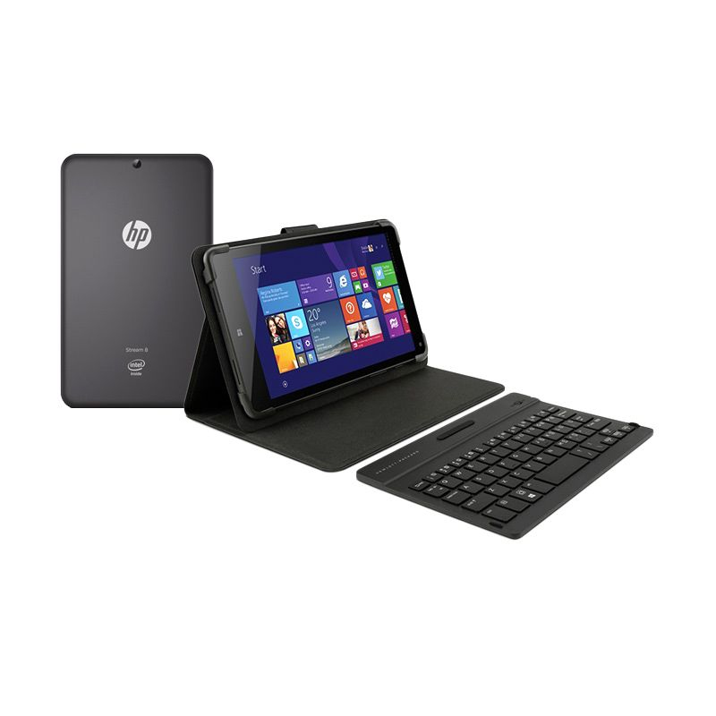 Xiaomi Mi Notebook Air 13.3 inch Laptop Intel Core i7-6500U 8 GB ...