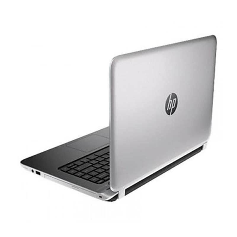 HP 14-AC001TU Notebook