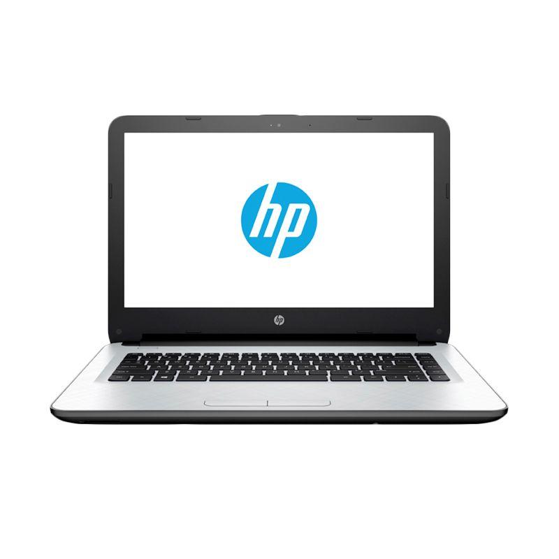 HP 14-AC002TU Notebook