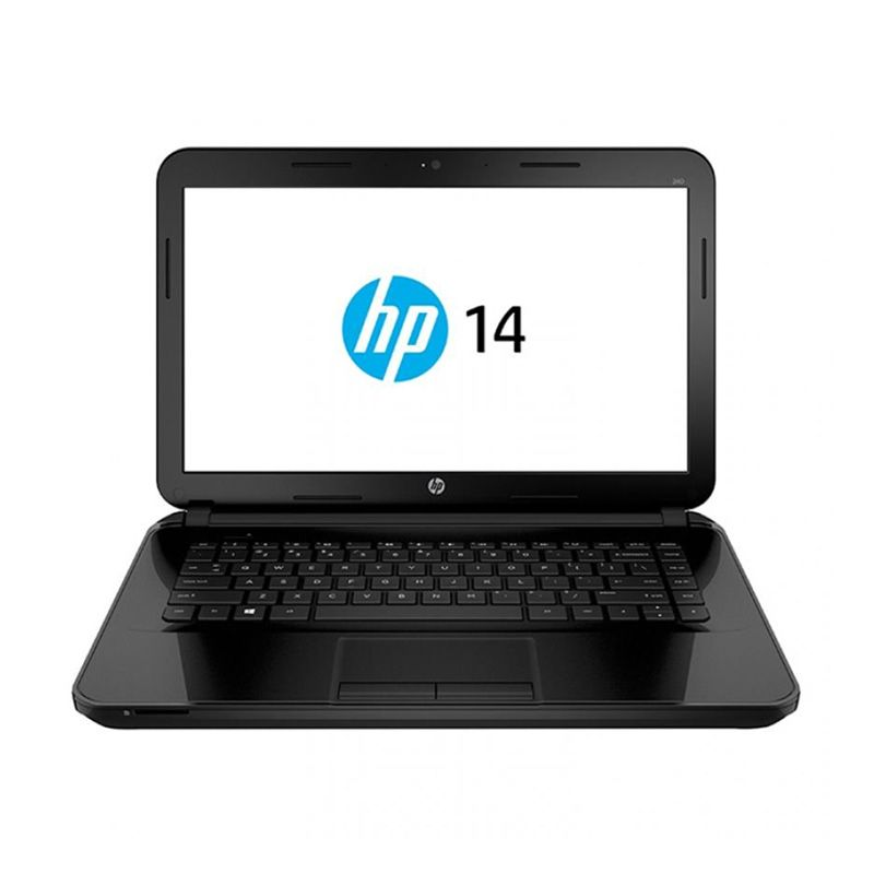 HP 14-G102AU Notebook [2 GB/AMD A4-5000M/14 Inch]