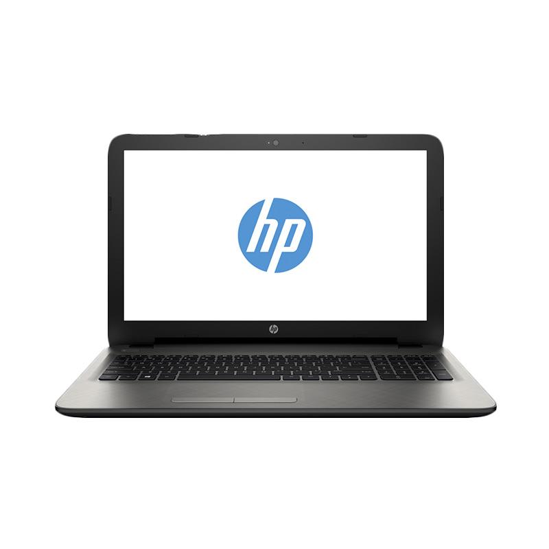 HP 15 AC163TX I7 5500