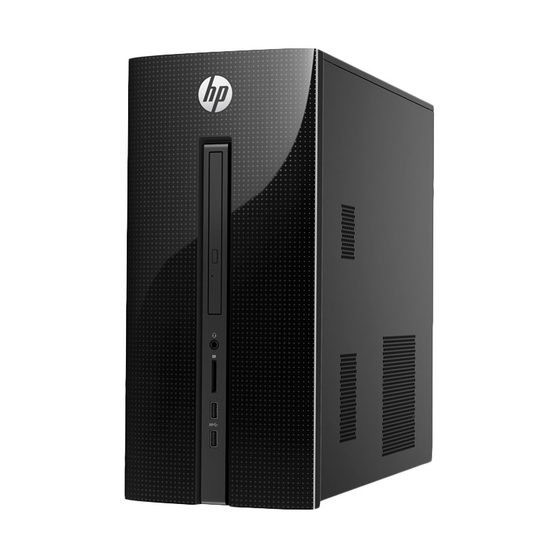 HP 251-A153D