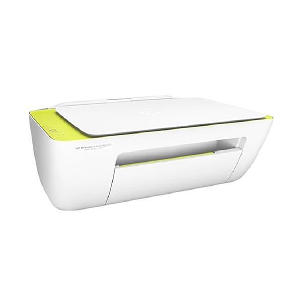 HP Deskjet 2135 Printer [Inkjet Multifungsi]