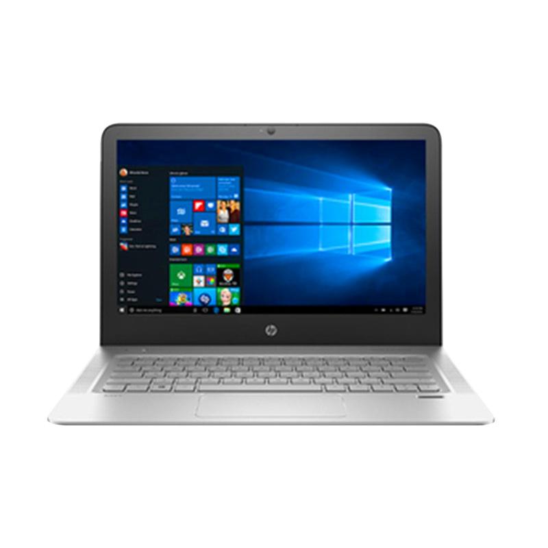 HP Envy 13-D027TU Notebook [Ci7-6500U 2.5-3.1GHz/256 GB SSD/WIN 10]