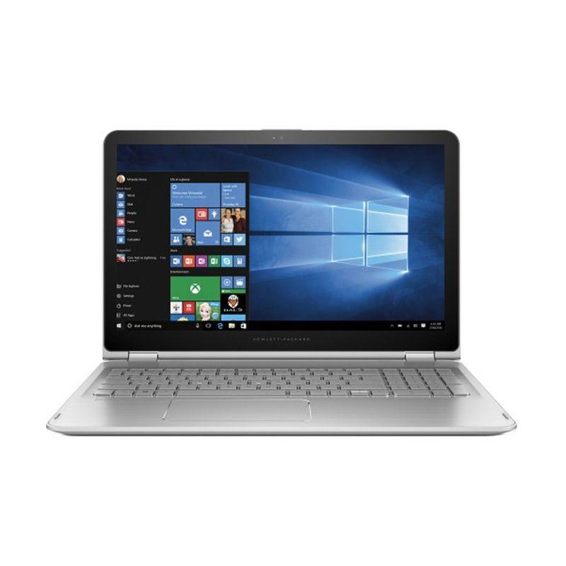 HP Envy X360 M6-w014dx Laptop 2 in 1