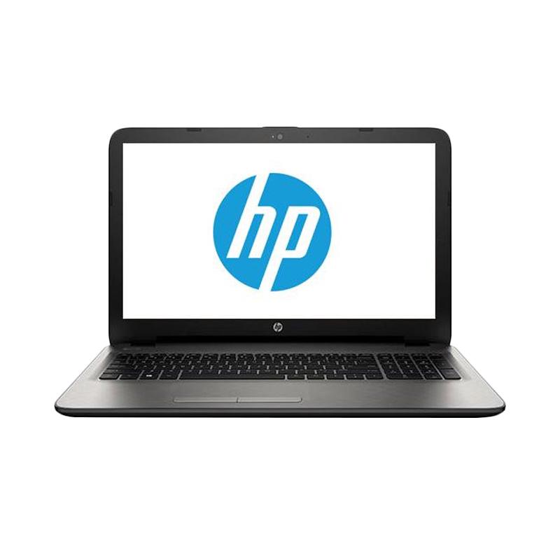 https://www.static-src.com/wcsstore/Indraprastha/images/catalog/full/hp_hp-notebook-15-ba004ax--amd-a10-9600p-8gb-ram-1tb-hdd-15-6--dos-_full05.jpg