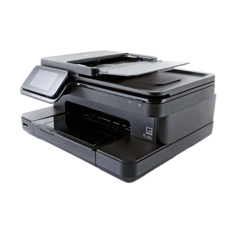 https://www.static-src.com/wcsstore/Indraprastha/images/catalog/full/hp_hp-officejet-7510-wide-format-all-in-one-printer_full03.jpg