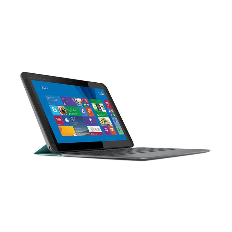 HP Pavilion X2 10-J020TU Notebook
