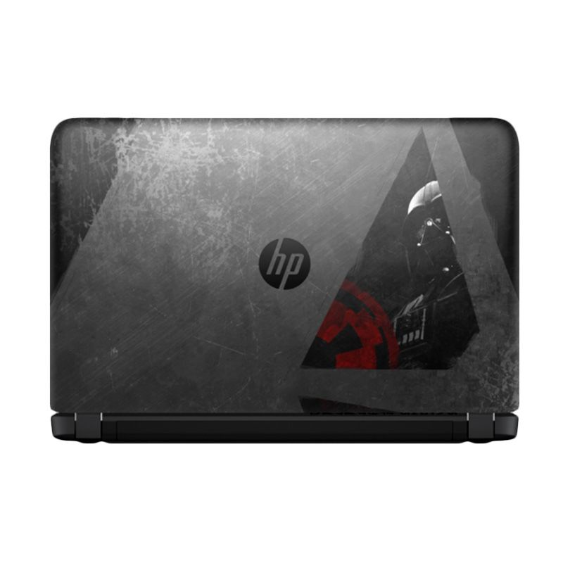 https://www.static-src.com/wcsstore/Indraprastha/images/catalog/full/hp_hp-star-wars-special-edition-15-an010tx-notebook--15-6--i5-8gb-nvidia-win-10-_full04.jpg