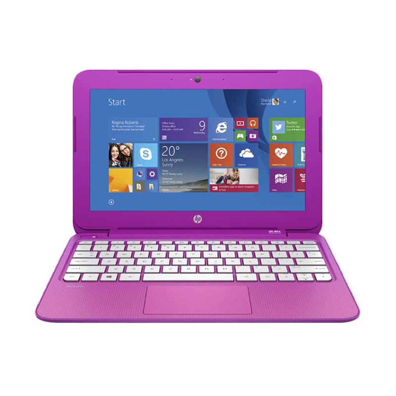 https://www.static-src.com/wcsstore/Indraprastha/images/catalog/full/hp_hp-stream-11-d017-030tu-notebook---magenta--n2840-2-gb-32-gb-11-6-inch-win8-_full03.jpg
