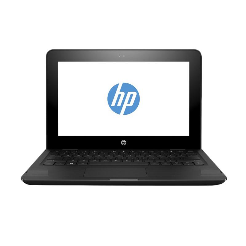 https://www.static-src.com/wcsstore/Indraprastha/images/catalog/full/hp_hp-x360-11-ab006tu-notebook--intel-celeron-n3060-4gb-ram-500gb-hdd-11-6--win10-mcafee-_full09.jpg