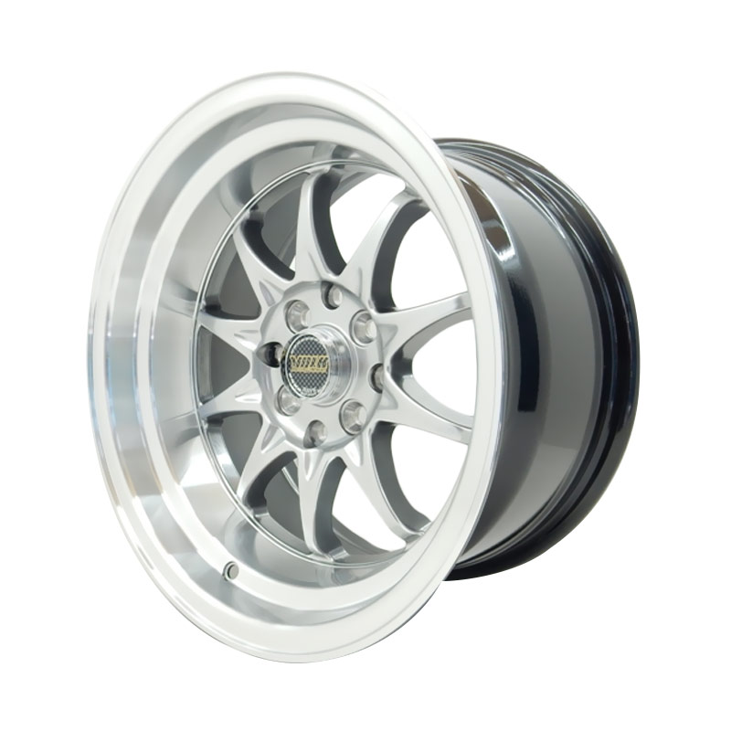 HSR WHEEL CE28 JD134... [15 inch]