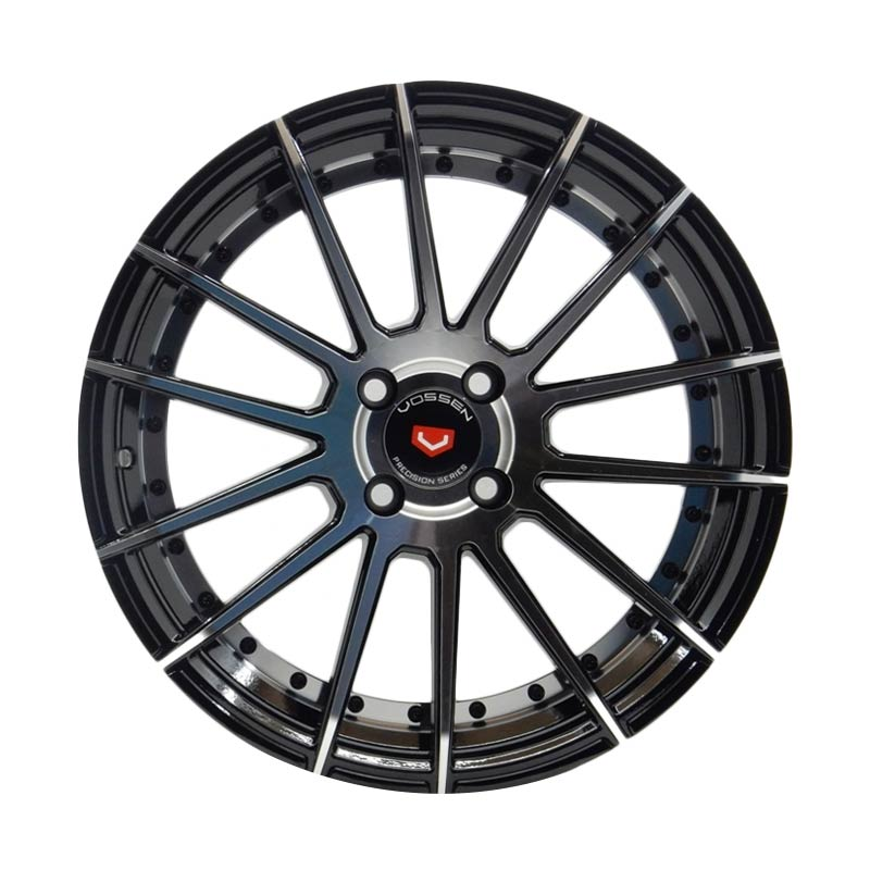 HSR Wheel SAURUS JD7...14.3 ET38]