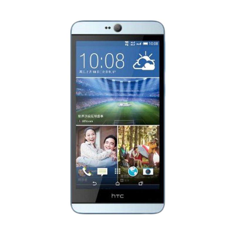 https://www.static-src.com/wcsstore/Indraprastha/images/catalog/full/htc_htc-desire-826-lte-blue-lagoon-smartphone--16-gb-dual-sim-_full04.jpg