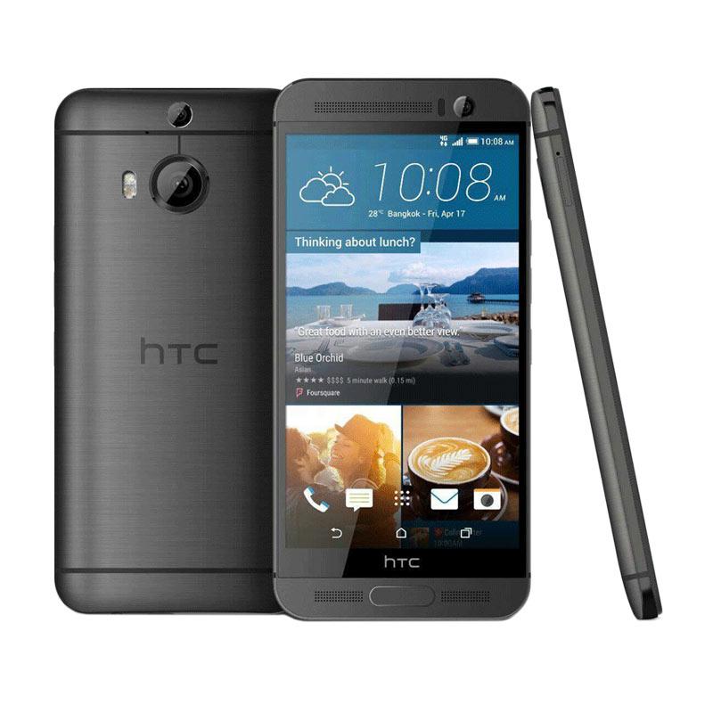https://www.static-src.com/wcsstore/Indraprastha/images/catalog/full/htc_htc-one-m9-plus-gunmetal-grey-smartphone--32-gb-garansi-resmi-_full03.jpg