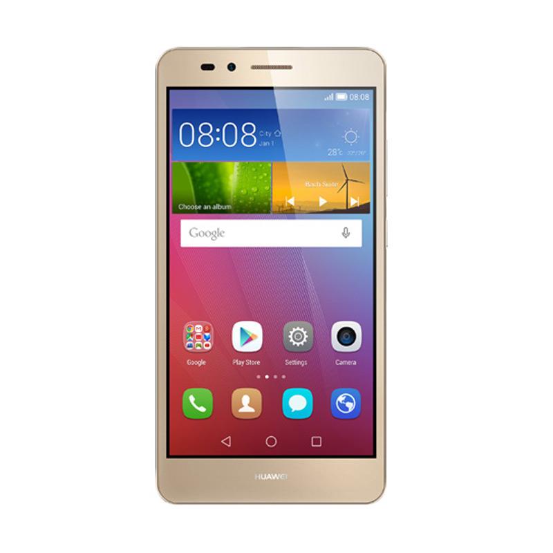 https://www.static-src.com/wcsstore/Indraprastha/images/catalog/full/huawei_huawei-gr5-smartphone---gold--4g-_full06.jpg