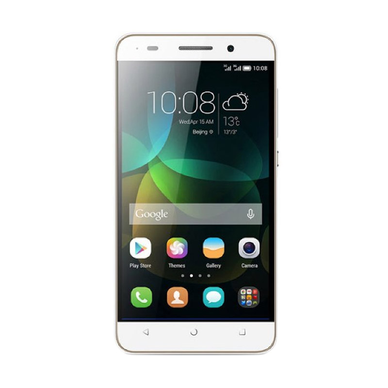 https://www.static-src.com/wcsstore/Indraprastha/images/catalog/full/huawei_huawei-honor-4c-smartphone---putih--8-gb-_full07.jpg