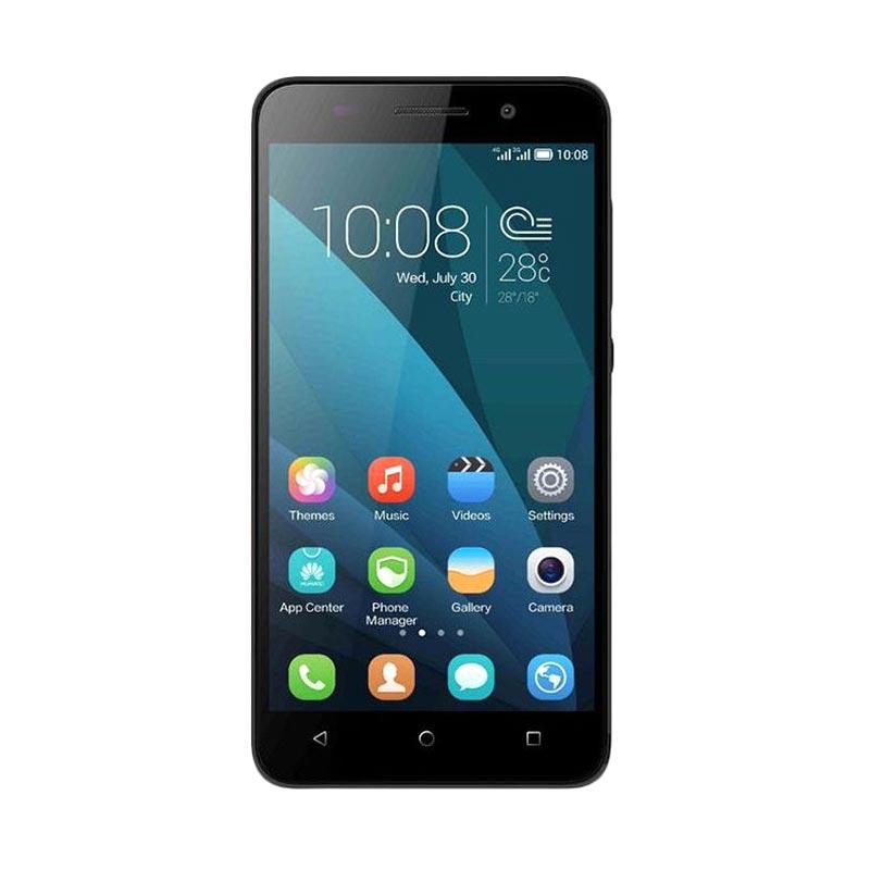 https://www.static-src.com/wcsstore/Indraprastha/images/catalog/full/huawei_huawei-honor-4x-black-smartphone_full01.jpg