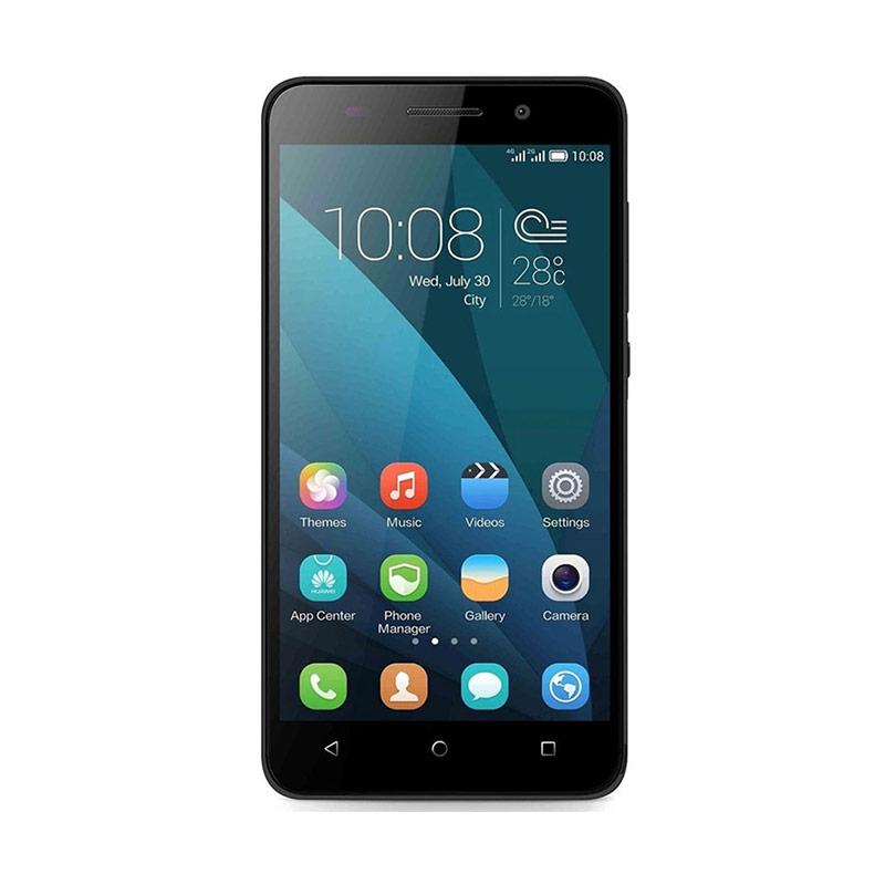https://www.static-src.com/wcsstore/Indraprastha/images/catalog/full/huawei_huawei-honor-4x-smartphone---hitam_full04.jpg
