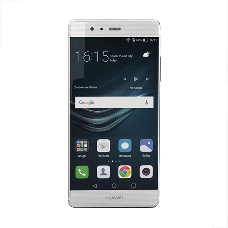 https://www.static-src.com/wcsstore/Indraprastha/images/catalog/full/huawei_huawei-p9-leica-smartphone---silver--3gb-32gb-_full14.jpg