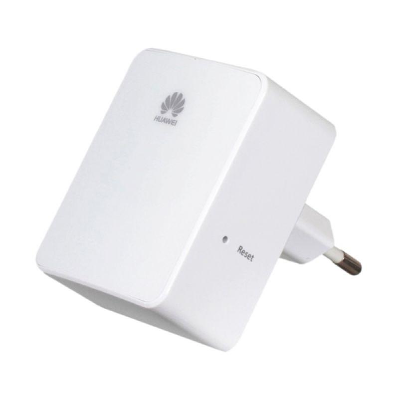 Huawei WS331C Wi-Fi Range Extender Wireless [300Mbps]