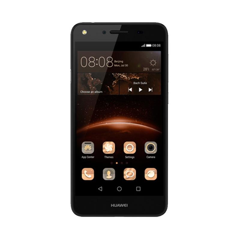 https://www.static-src.com/wcsstore/Indraprastha/images/catalog/full/huawei_promo-karyawan-huawei---huawei-y5-ii-smartphone---black---free-voucher-blibli-100-ribu_full08.jpg