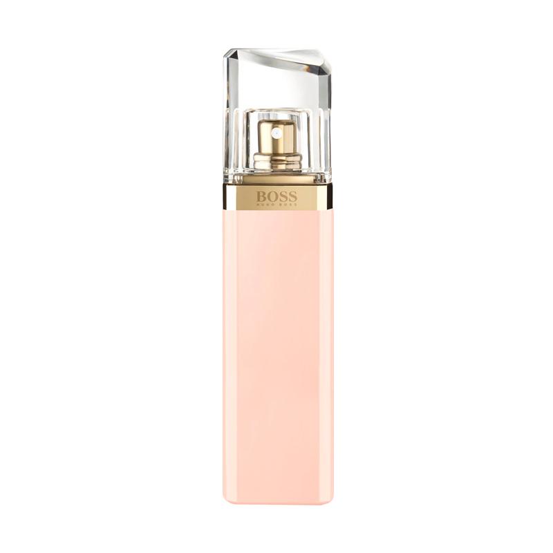 Hugo Boss Ma Vie Pour Femme EDP Parfum [75 mL]