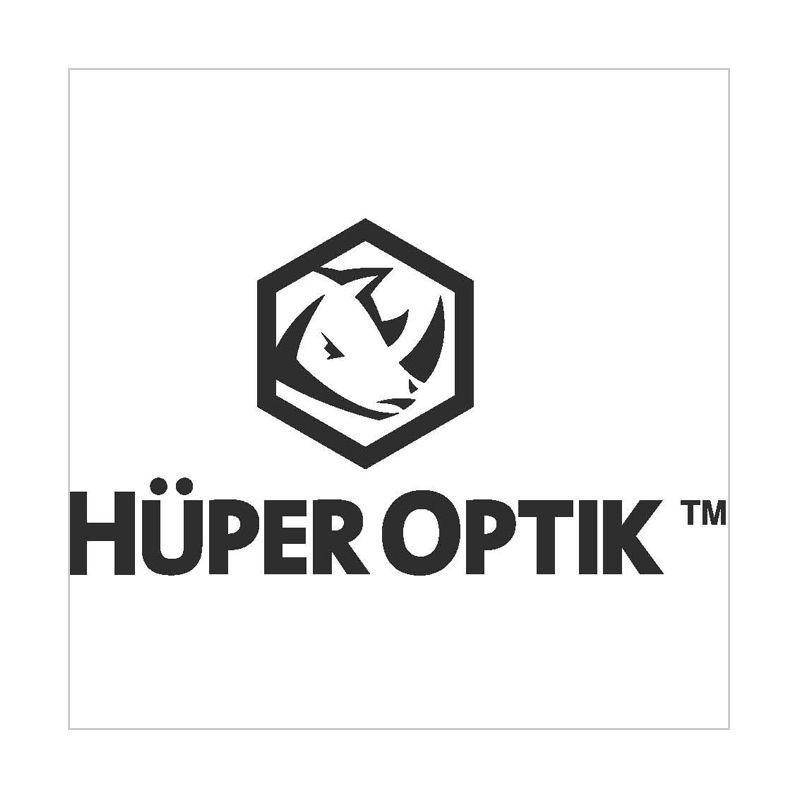 Huper Optik Kaca Film